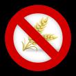Gluteenivabad tooted